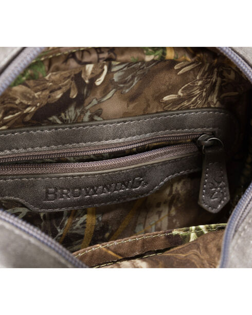 Browning Women's Janey Concealed Carry Handbag, , hi-res