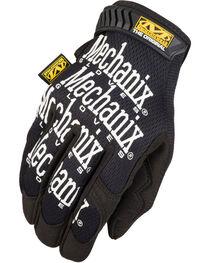 Mechanix Wear Original Work Gloves , , hi-res
