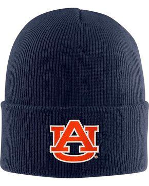 Carhartt Auburn University Tigers Cap, Navy, hi-res