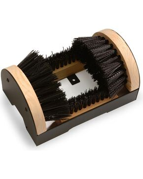 M&F Boot Scrubber, Multi, hi-res
