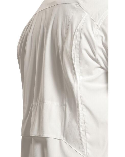 Under Armour Men's Fish Hunter Short Sleeve Shirt , , hi-res