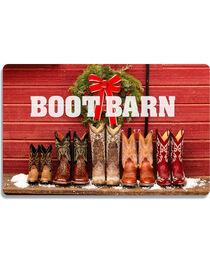 Boot Barn Christmas Boots eGift Card, No Color, hi-res