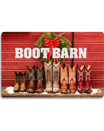 Boot Barn Christmas Boots Gift Card, , hi-res