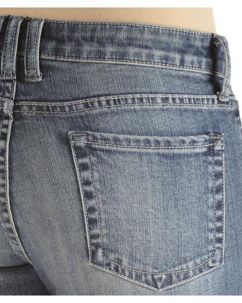 KUT from the Kloth Women's Catherine Boyfriend Jeans, Denim, hi-res