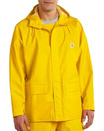 Carhartt Mayne Waterproof Coat, , hi-res