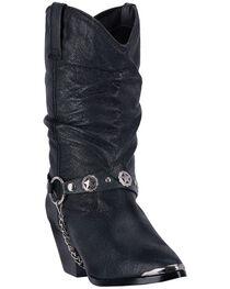 Dingo Women's Bailey Western Boots, , hi-res