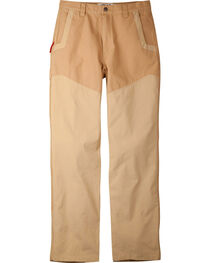 Mountain Khakis Men's Relaxed Fit Original Field Pants, , hi-res