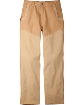 Mountain Khakis Men's Relaxed Fit Original Field Pants, Tan, hi-res