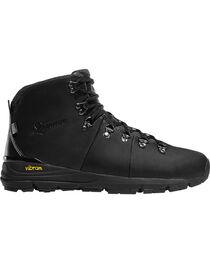 Danner Men's Mountain Work Boots, , hi-res