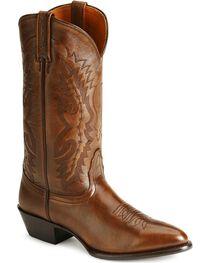 Nocona Men's Imperial Calf Skin Western Boots, , hi-res