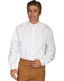 Wahmaker by Scully Long Sleeve Frontier Shirt, , hi-res
