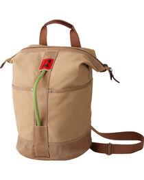 Mountain Khakis Utility Bag, , hi-res