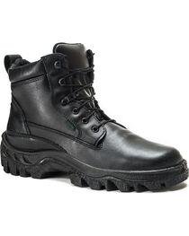 Rocky Men's TMC Postal Approved Duty Boots, , hi-res