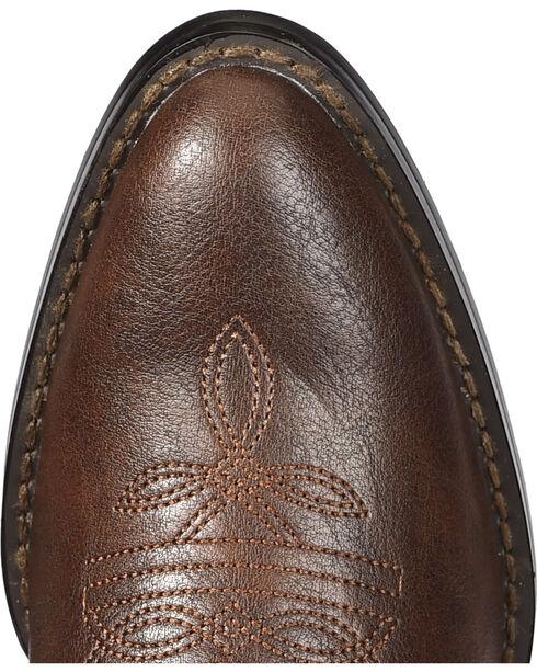 Smoky Mountains Women's Clara Western Boots - Round Toe , , hi-res