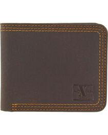 Nocona Men's HD Xtreme Work Wallet, , hi-res