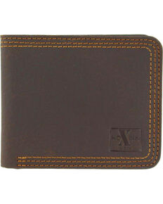 Men S Wallets Boot Barn