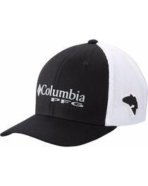 Columbia Men's Trout Performance Ball Cap, , hi-res