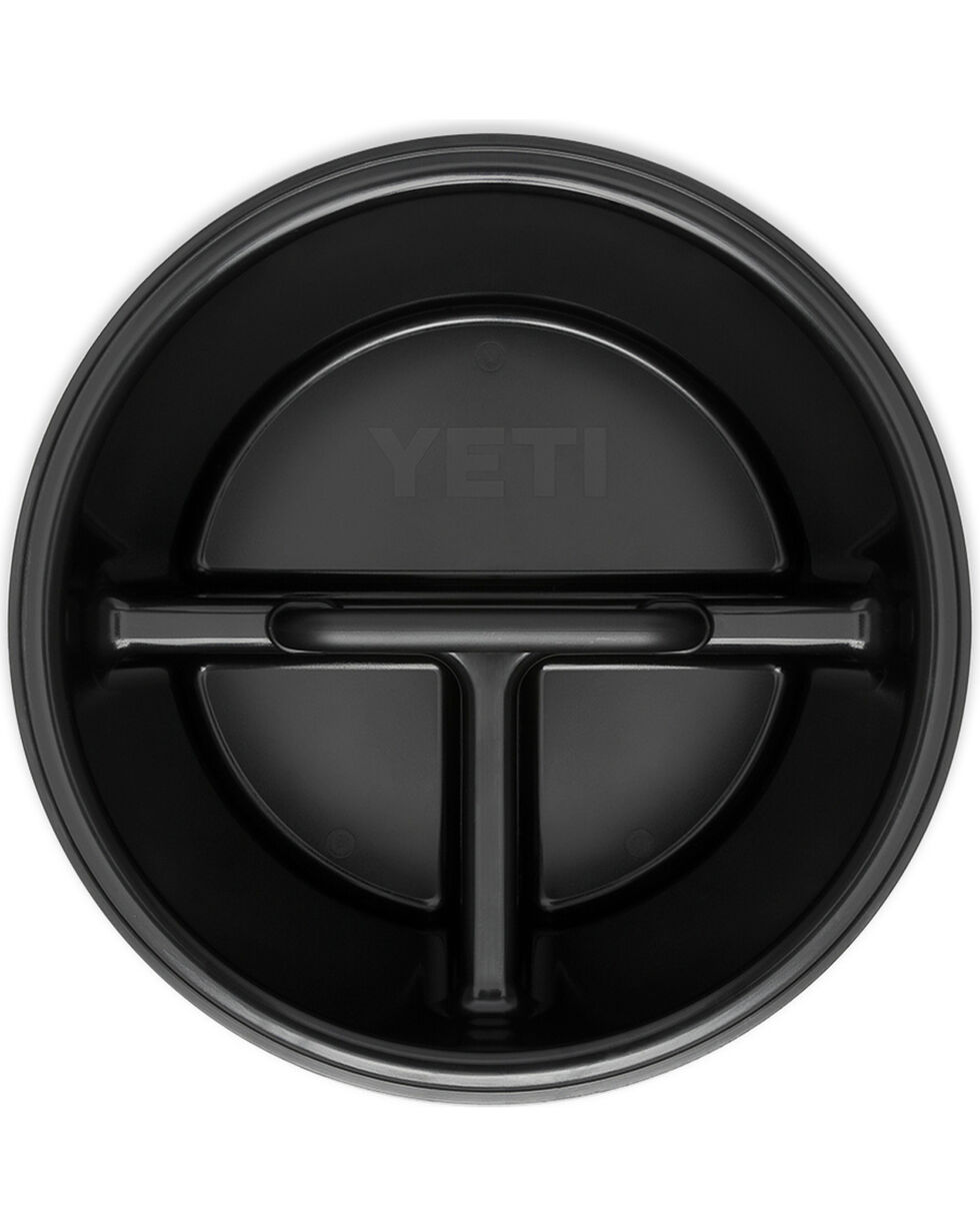 Yeti Loadout Caddy, Black, hi-res