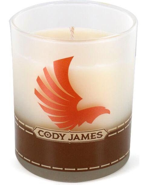 Cody James® Candle, No Color, hi-res