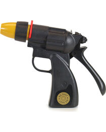 Big Sky Carvers Quick Draw Hose Nozzle, , hi-res
