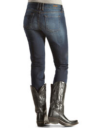 Kut From the Kloth Diana Skinny Jeans, , hi-res