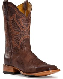 Cinch Classic Mad Dog Cowgirl Boots - Square Toe, , hi-res