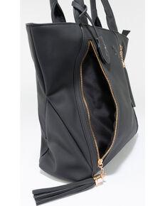 Women s Western Purses   Handbags - American WestAngel ... 6a56d2ee94b60