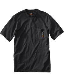 Timberland Men's Base Plate Blended T-Shirt , , hi-res