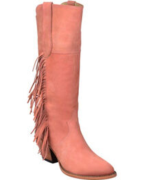 Lucchese Women's Kacey Musgraves Gallop Western Boots, , hi-res