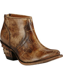 Ariat Women's Jadyn Booties, , hi-res