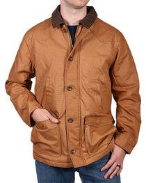 Cody James® Men's Hunt Jacket, , hi-res