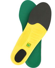 Spenco Polysorb Heavy Duty Occupational Insoles, , hi-res