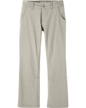 Mountain Khakis Women's Freestone Classic Fit Cruiser Pants , Lt Tan, hi-res