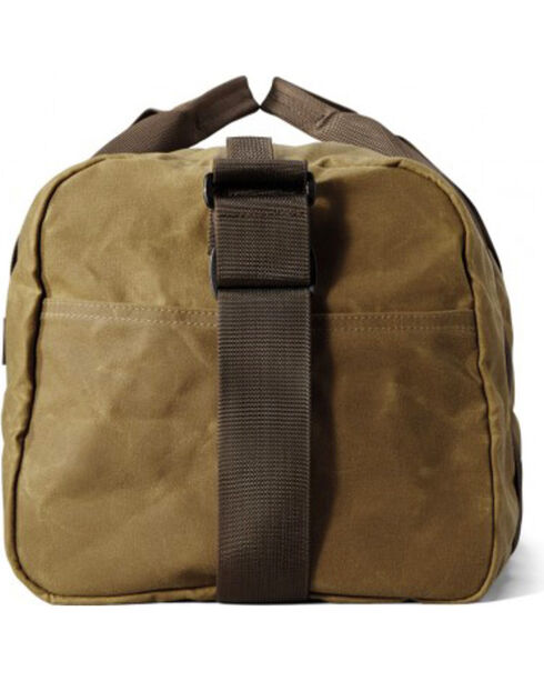 Filson Small Field Duffle Bag, , hi-res
