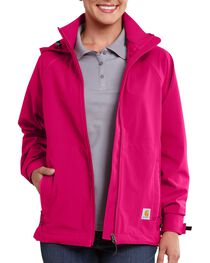 Carhartt Force Equator Jacket, , hi-res