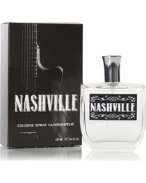 Men's Nashville Cologne, , hi-res