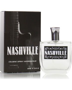 Men's Nashville Cologne, Multi, hi-res