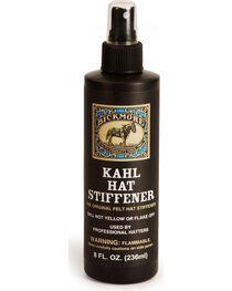 Bickmore Kahl Hat Stiffener, , hi-res