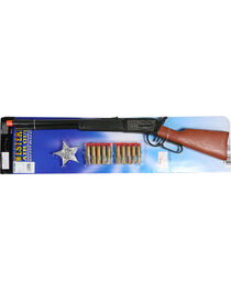 Parris Western Air Gun Rifle, , hi-res
