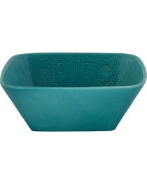 HiEnd Accents Savannah Serving Bowl, , hi-res