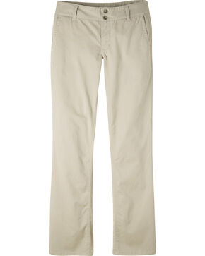 Mountain Khakis Women's Sadie Chino Pants, Slate, hi-res