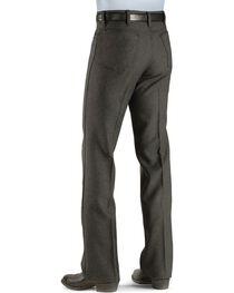 Wrangler Jeans - Wrancher Heather Regular Fit Stretch, , hi-res