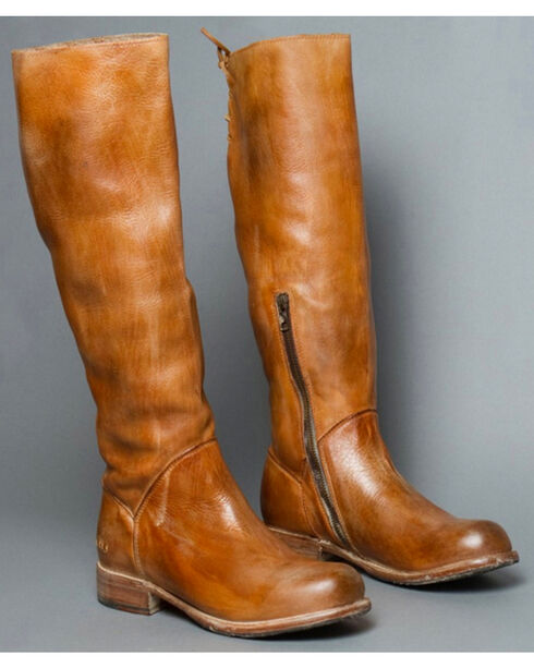 Bed Stu Women's Manchester Tall Boots, , hi-res