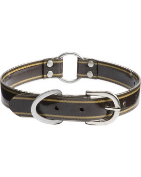 "Browning Large Performance Collar - Large 18 - 28"", Brown, hi-res"