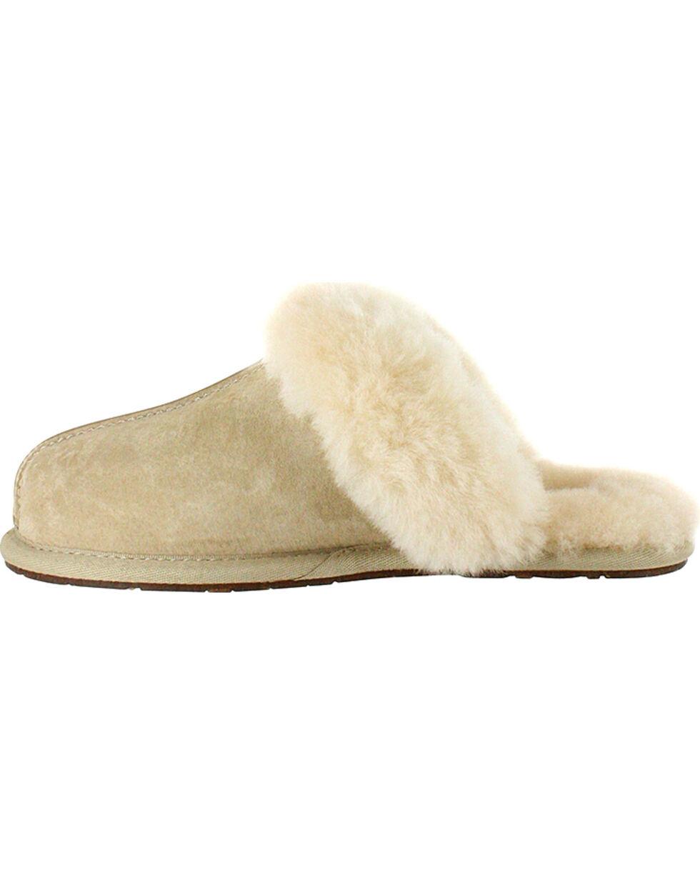 UGG Women's Sand Scuffette II Slippers , , hi-res