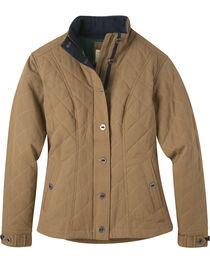 Mountain Khakis Women's Swagger Jacket, , hi-res
