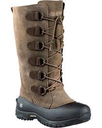 Baffin Women's Ultralite Series Coco Waterproof Boots - Round Toe , , hi-res