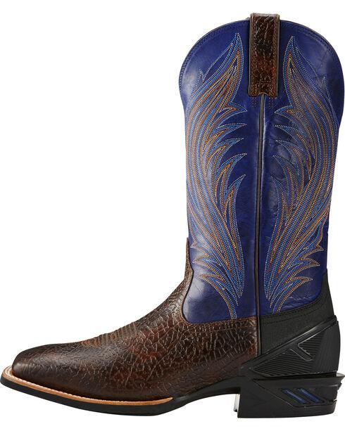 Ariat Men's Twilight Catalyst Prime Western Boots, , hi-res