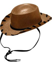 Twister Boys'' Woody Cowboy Hat , , hi-res