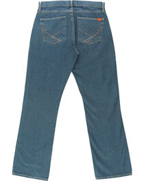 Wrangler 20X Men's FR Cool Vantage Vintage Jeans, , hi-res